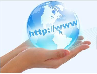 Sites e Design para WEB