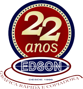 selo22Anos-1